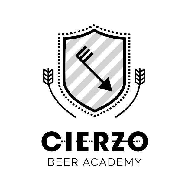 cierzo beer academy