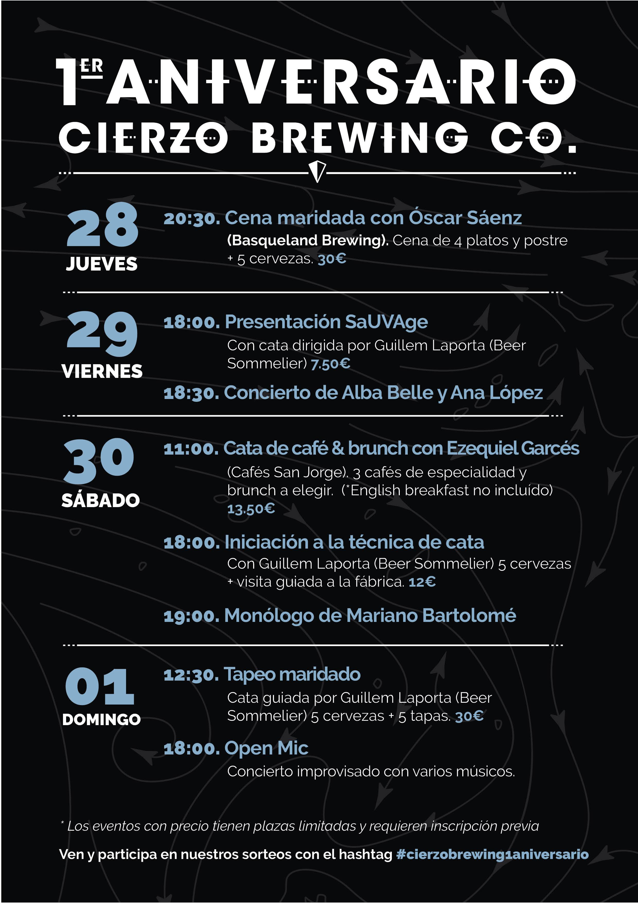cerveza artesana zaragoza