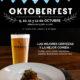 zaragoza oktoberfest fiesta cerveza