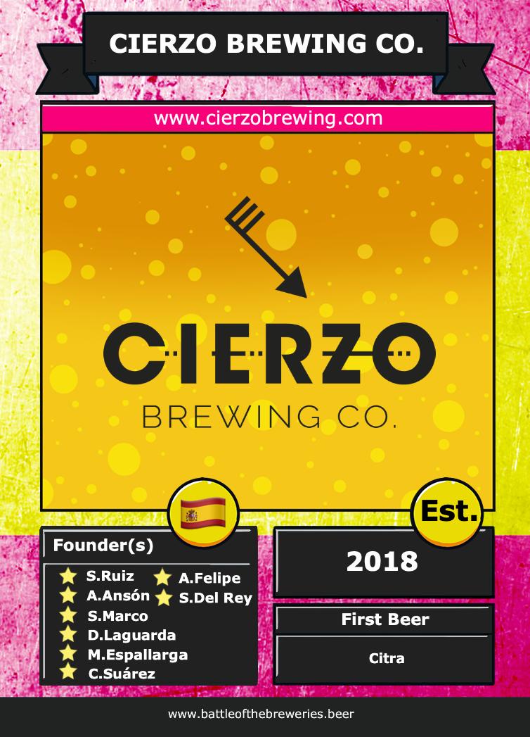 juego de mesa craft beer zaragoza