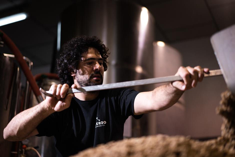 cerveza artesana craft zaragoza