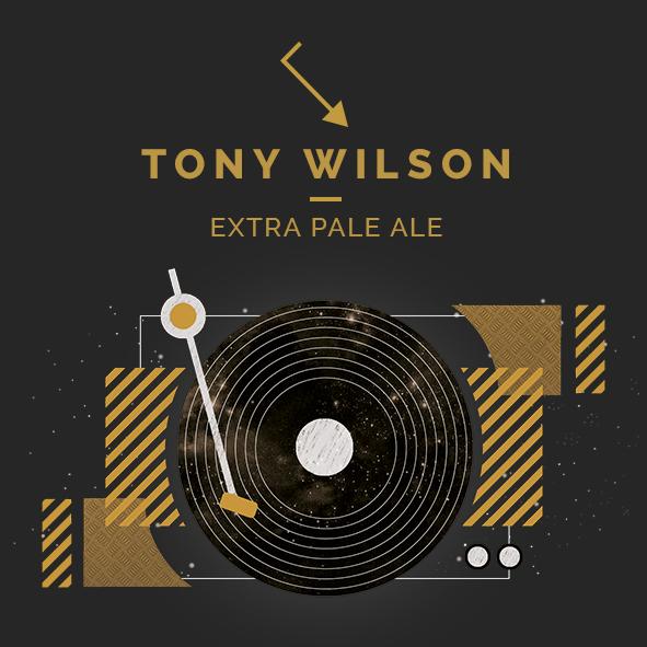 tony wilson extra pale ale cerveza zaragoza